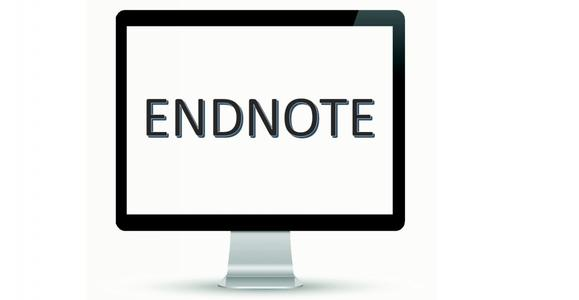 EndNote is a bibliographic software.