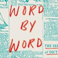 Book cover of Word by Word and author Kory Stamper